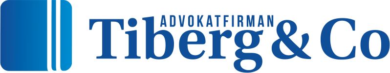 Advokatfirman Tiberg & Co
