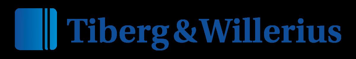 Advokaterna Tiberg & Willerius